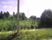Земельный участок 10 соток ИЖС.