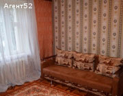 2х квартира