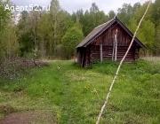 Дом Долгово под мат.капитал