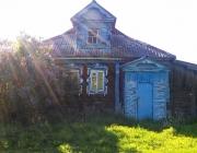 Дом под под материнский капитал, 15 км от г. Бор - 450 000 руб.