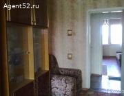 Комната в Сормовском районе без хозяев с порядочными соседями сдаю