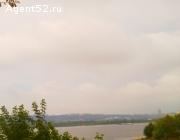 Продаём земельный участок 9 сот. в 200 м. от р. Волга в городе Бор.