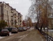 Продам 2-к. квартиру - 1 570 000 руб., Бор, Стекольный.
