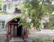Срочно продам двухкомнатную квартиру - 950.000 руб. Бор, ул. Рослякова.