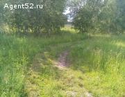 Продаю два земельных участка на берегу реки Ильинка.