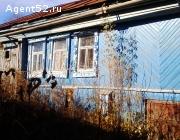 Продажа дома, центральное водоснабжение, с. Ивановское, Останкинское направление - 450 тыс.