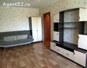 Сдам 1 квартиру ул. Махалова 23