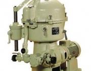 СЦ-3А (УОР-401-УЗ) Сепаратор для очистки дизельного топлива и масел