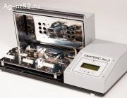 Тангенс-3М-3 Установка для испытания трансформаторного масла