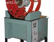 УПСЭ-1 Установка поворота статора электродвигателя