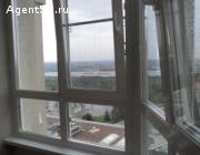 Установка пластиковых окон (лоджий, балконов). Замер бесплатный.