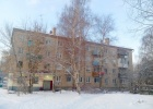 Продаю 2-к. квартиру - 1 700 000 руб. - Бор.