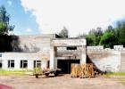 Сдам здание, помещения под производство - 50 руб. за м2.
