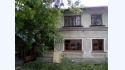 Двухкомнатная квартира - дешевле однокомнатной - 950 тыс. Бор.