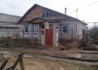 Продаю дом в Медведково - 2 900 000 руб.